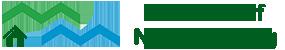 Nyerimilang Park logo